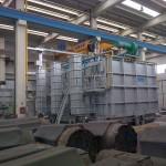 IMG-20121214-00177